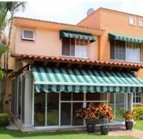Foto de casa en venta en  , lomas de cuernavaca, temixco, morelos, 3885706 No. 01