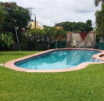 Foto de casa en renta en  , lomas de cuernavaca, temixco, morelos, 3889450 No. 02