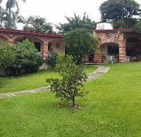 Foto de casa en venta en  , lomas de cuernavaca, temixco, morelos, 3890114 No. 01