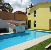 Foto de casa en venta en  , lomas de cuernavaca, temixco, morelos, 4031327 No. 01