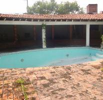 Foto de casa en venta en  , lomas de cuernavaca, temixco, morelos, 4195974 No. 01
