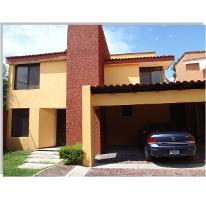 Foto de casa en venta en, lomas de cuernavaca, temixco, morelos, 703601 no 01