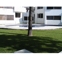 Foto de departamento en renta en, lomas de cuernavaca, temixco, morelos, 795477 no 01