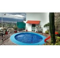 Propiedad similar 2100389 en , Lomas de Cuernavaca, Temixco, Morelos.