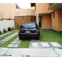 Propiedad similar 2100423 en , Lomas de Cuernavaca, Temixco, Morelos.