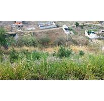 Propiedad similar 2100543 en , Lomas de Cuernavaca, Temixco, Morelos.