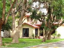 Propiedad similar 2100589 en , Lomas de Cuernavaca, Temixco, Morelos.