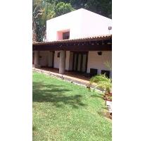 Propiedad similar 2100813 en , Lomas de Cuernavaca, Temixco, Morelos.