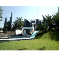 Propiedad similar 2100867 en , Lomas de Cuernavaca, Temixco, Morelos.