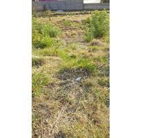 Propiedad similar 2100883 en , Lomas de Cuernavaca, Temixco, Morelos.