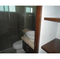 Propiedad similar 2100891 en , Lomas de Cuernavaca, Temixco, Morelos.