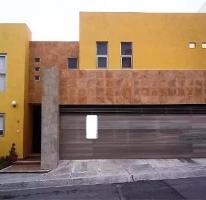 Foto de casa en venta en lomas de fatima 1, lomas residencial, alvarado, veracruz de ignacio de la llave, 2350860 No. 01