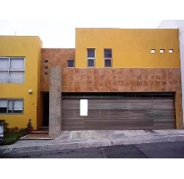 Foto de casa en venta en  1, lomas residencial, alvarado, veracruz de ignacio de la llave, 2350860 No. 01