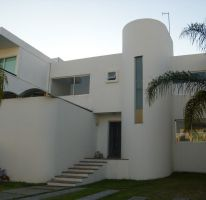 Foto de casa en venta en, lomas de gran jardín, león, guanajuato, 1958791 no 01