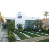 Foto de casa en venta en  , lomas de gran jardín, león, guanajuato, 2208824 No. 01