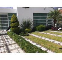 Foto de casa en venta en, lomas de gran jardín, león, guanajuato, 2208824 no 01