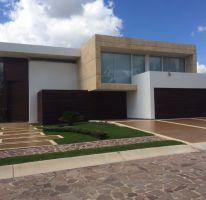 Foto de casa en venta en, lomas de gran jardín, león, guanajuato, 2237624 no 01