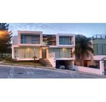 Foto de casa en venta en  , lomas de gran jardín, león, guanajuato, 2733208 No. 01