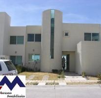 Foto de casa en renta en  , lomas de gran jardín, león, guanajuato, 3884294 No. 01
