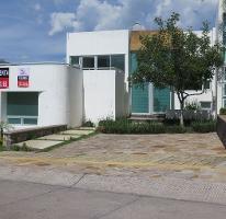 Foto de casa en venta en  , lomas de gran jardín, león, guanajuato, 4222870 No. 01