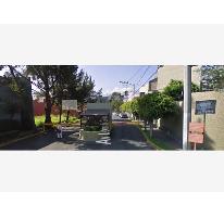 Foto de casa en venta en lomas de guadalupe 0, lomas de guadalupe, álvaro obregón, distrito federal, 2212812 No. 01