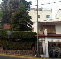 Foto de casa en venta en, lomas de guadalupe, álvaro obregón, df, 1716143 no 01
