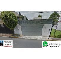 Foto de casa en venta en, lomas de guadalupe, álvaro obregón, df, 2390553 no 01