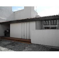 Foto de casa en venta en  , lomas de guadalupe, álvaro obregón, distrito federal, 2392268 No. 01