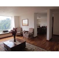 Foto de casa en venta en  , lomas de guadalupe, álvaro obregón, distrito federal, 2734240 No. 01