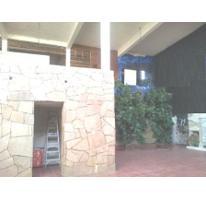 Foto de casa en venta en  , lomas de guadalupe, atizapán de zaragoza, méxico, 2628067 No. 01