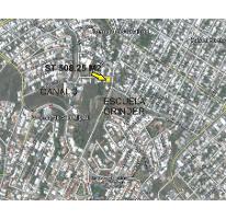 Foto de terreno habitacional en venta en, lomas de guadalupe, culiacán, sinaloa, 1759776 no 01