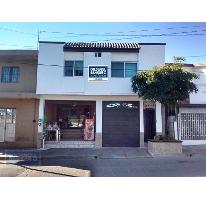 Foto de casa en venta en, lomas de guadalupe, culiacán, sinaloa, 1962541 no 01
