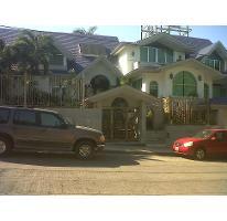 Foto de casa en venta en  , lomas de guadalupe, culiacán, sinaloa, 2862323 No. 01