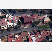 Foto de casa en venta en lomas de guadalupe, lomas de guadalupe, álvaro obregón, df, 2180567 no 01