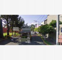 Foto de casa en venta en lomas de guadalupe, lomas de guadalupe, álvaro obregón, df, 2212812 no 01