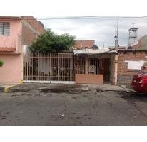 Foto de casa en venta en, lomas de la maestranza, morelia, michoacán de ocampo, 1178289 no 01