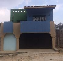 Foto de casa en venta en  , lomas de huitepec, san cristóbal de las casas, chiapas, 1852788 No. 01