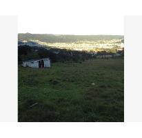Foto de terreno habitacional en venta en, lomas de huitepec, san cristóbal de las casas, chiapas, 820259 no 01