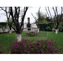 Foto de departamento en renta en  , lomas de jarachina, reynosa, tamaulipas, 1838126 No. 01