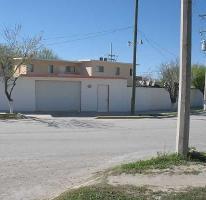 Foto de departamento en renta en  , lomas de jarachina, reynosa, tamaulipas, 3705912 No. 01