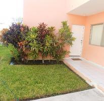 Foto de departamento en renta en  , lomas de jarachina, reynosa, tamaulipas, 0 No. 01