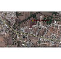 Foto de terreno habitacional en venta en  , lomas de jesús maría, jesús maría, aguascalientes, 2619355 No. 01