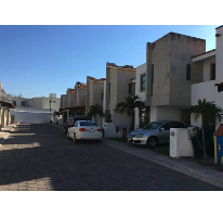 Foto de casa en venta en  , lomas de jiutepec, jiutepec, morelos, 1026695 No. 01