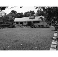 Foto de casa en venta en  , lomas de jiutepec, jiutepec, morelos, 1252297 No. 01