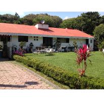 Foto de casa en condominio en venta en, lomas de jiutepec, jiutepec, morelos, 1252297 no 01