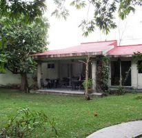 Foto de casa en venta en, lomas de jiutepec, jiutepec, morelos, 1630400 no 01