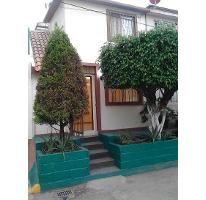 Foto de casa en venta en, lomas de jiutepec, jiutepec, morelos, 1678112 no 01