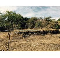 Foto de terreno habitacional en venta en  , lomas de jiutepec, jiutepec, morelos, 1928956 No. 01