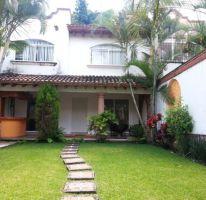 Foto de casa en venta en, lomas de jiutepec, jiutepec, morelos, 2191551 no 01
