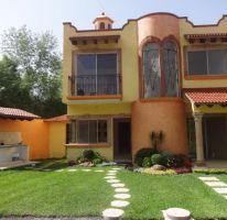 Foto de casa en condominio en venta en, lomas de jiutepec, jiutepec, morelos, 2237322 no 01